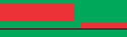Nông nghiệp TECHPAL